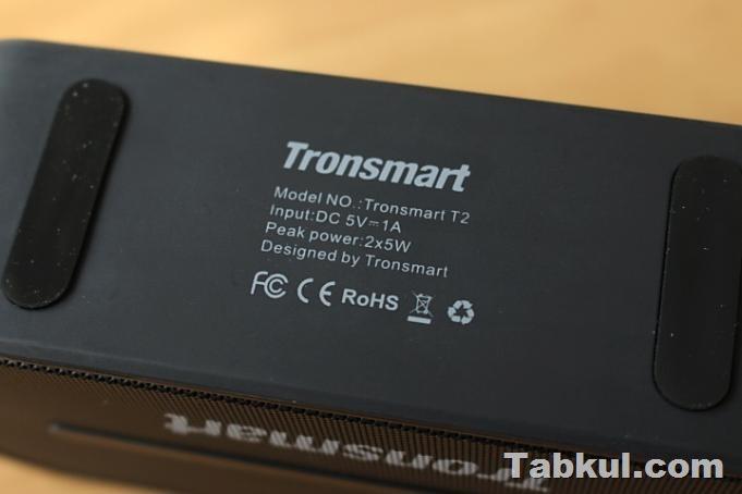 Tronsmart-Element-T2-Tabkul.com-Review-IMG_2935