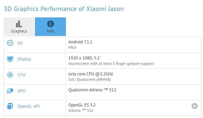 Xiaomi-Jason.1