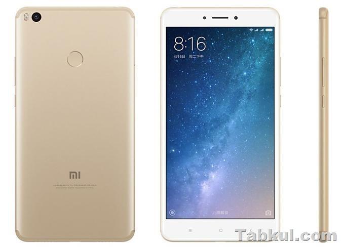 Xiaomi-Mi-Max-2.2