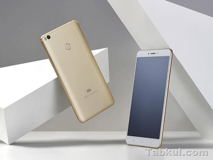 Xiaomi-Mi-Max-2.3