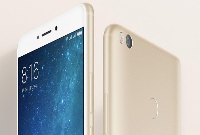 Xiaomi-Mi-Max-2.4