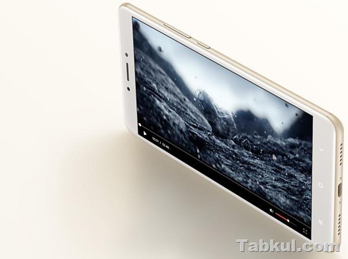 Xiaomi-Mi-Max-2.5