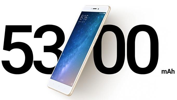 Xiaomi-Mi-Max-2.6