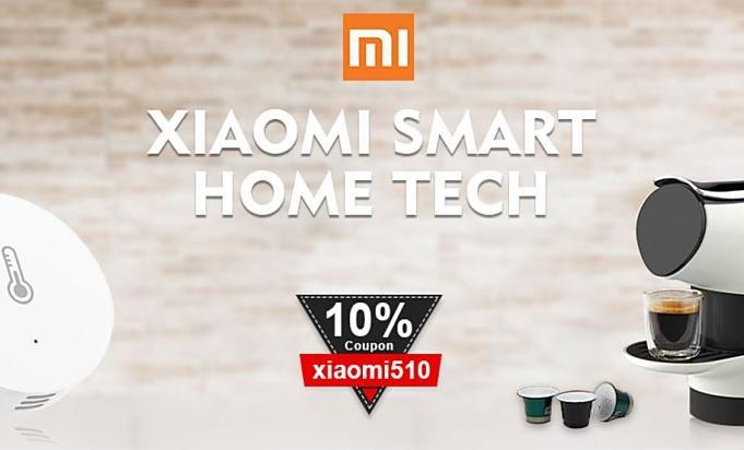 Xiaomi-sale-20170518