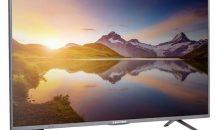 米アマゾン、4Kスマートテレビ『Amazon Fire TV Edition』発表―43型が約5万円など価格