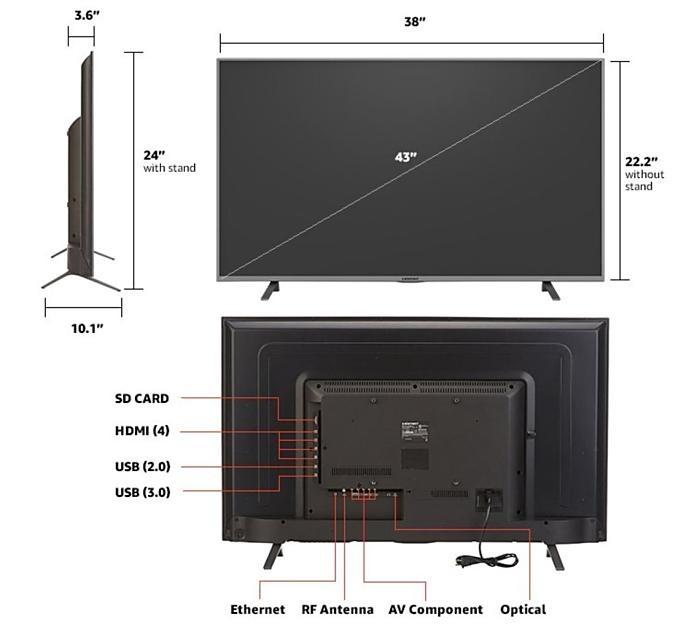 amazon-Fire-TV-Edition