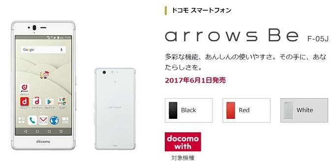 arrows-be.5