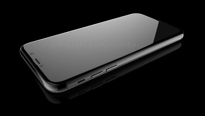 iPhone-8-image-01