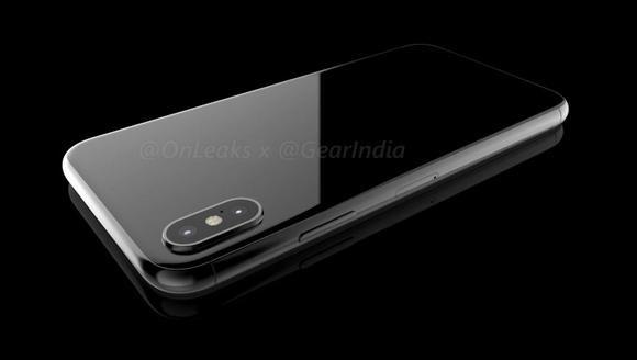 iPhone-8-image-02
