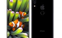 iPhone 8の価格、128GBモデルは999ドル、256GBモデルは1099ドルか
