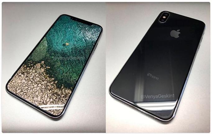 iPhone8-leaks-20170530