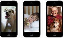 iPhone/iPadアプリセール 2016/5/3 – PCウェブカメラをリモート視聴『Splashtop CamCam』などが無料に