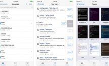 iPhone/iPadアプリセール 2016/5/5 – プログラミング支援エディタ『TextCode』などが無料に