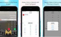 iPhone/iPadアプリセール 2016/5/16 – 通知センターにダイヤルパッド「Air Dialer Pro」などが無料に