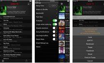 iPhone/iPadアプリセール 2016/5/22 – ネットラジオ『SomaFM Radio Player』などが無料に