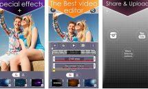 iPhone/iPadアプリセール 2016/5/23 – 動画に声やエフェクト追加『Video Lab Pro』などが無料に