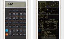iPhone/iPadアプリセール 2016/5/25 – カシオの関数電卓エミュレート『FX-570ES Plus Scientific Calculator Pro』などが無料に