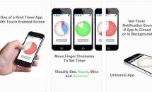iPhone/iPadアプリセール 2016/5/26 – 視覚的に把握できるタイマー『Visual Timer』などが無料に