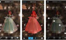 iPhone/iPadアプリセール 2016/5/29 – ボケ効果を追加『Bokeh Lens』などが無料に