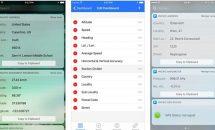 iPhone/iPadアプリセール 2016/5/31 – 通知センターに現在位置などを表示『Pacific』などが無料に