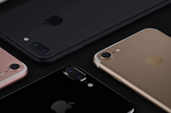 iphone7-20170504