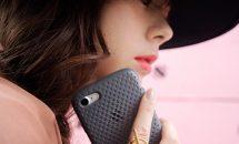 人気のAndMesh製iPhoneケースが500円~、6/12まで「春の感謝セール」開催中