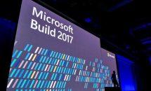 Windows 10次期大型アップデート「Fall Creators Update」正式発表―新機能が明らかに