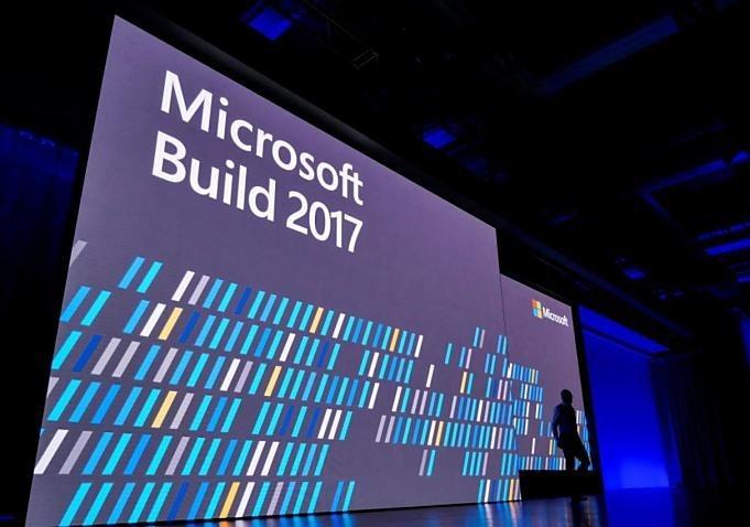 microsoft-build2017