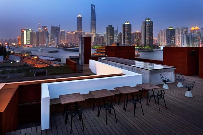 microsoft-event-shanghai-surface-pro-5-may-23