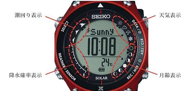 seiko-watch-SBEM003.1