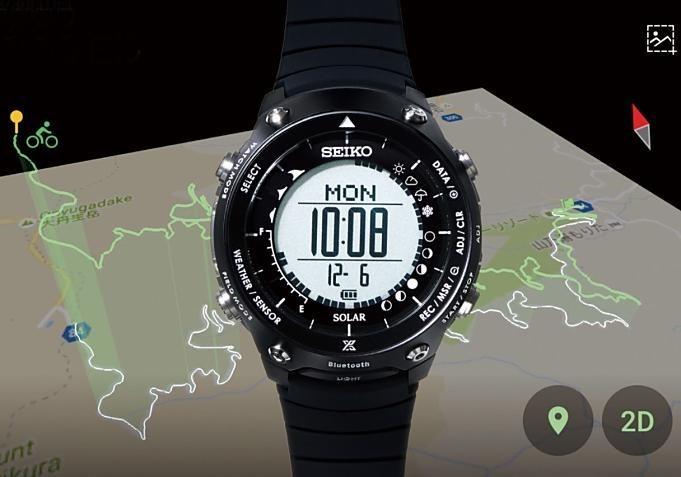 seiko-watch-SBEM003