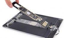 10.5インチiPad Proを分解、iFixitがレポートを公開