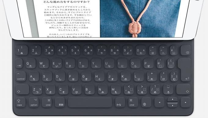10.5inch-iPad-Pro