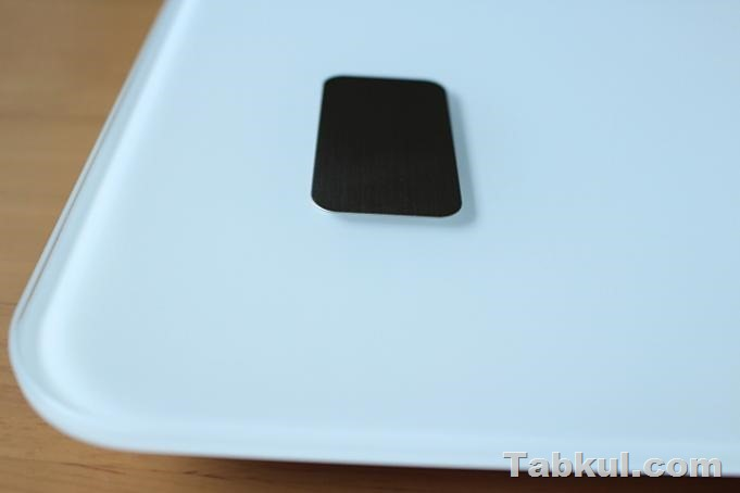 1byone-smartscale.Review.IMG_3977