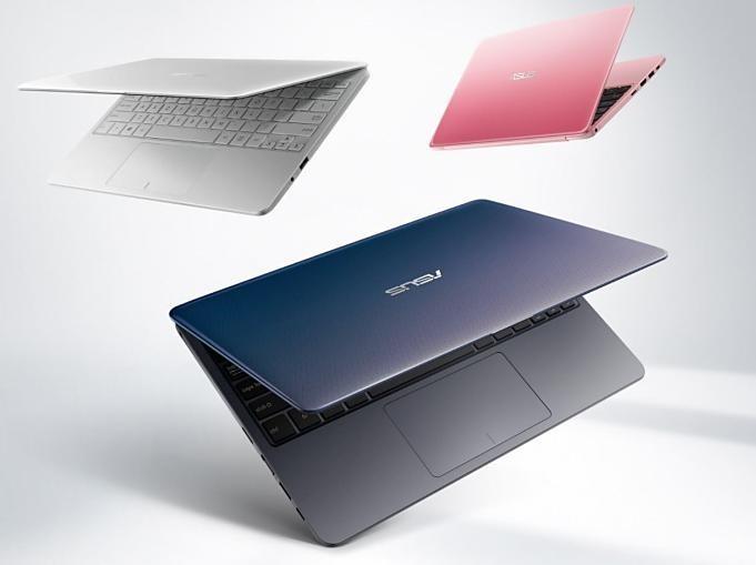 ASUS-VivoBook-E203NA.00