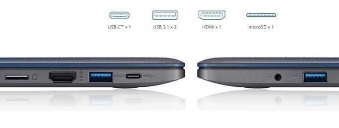 ASUS-VivoBook-E203NA.02