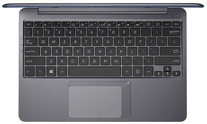 ASUS-VivoBook-E203NA.03
