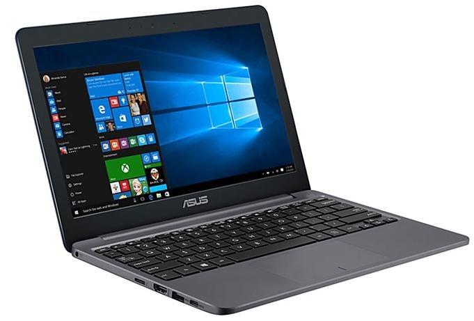 ASUS-VivoBook-E203NA