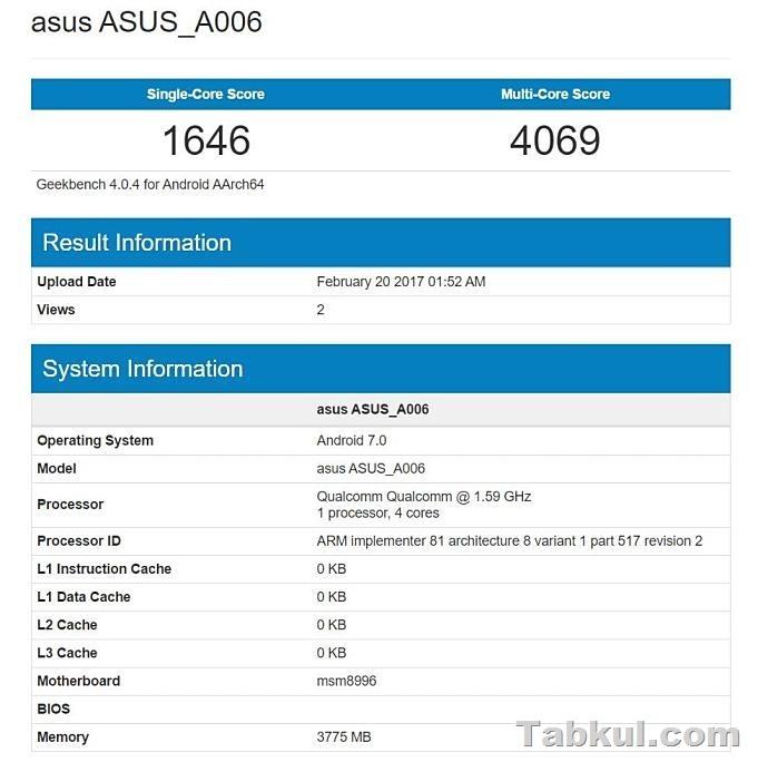 ASUS-ZenFone-4V-20170630.1