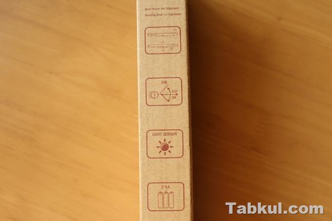 AVANTEK-LE-001-tabkul.com-Review-IMG_3666