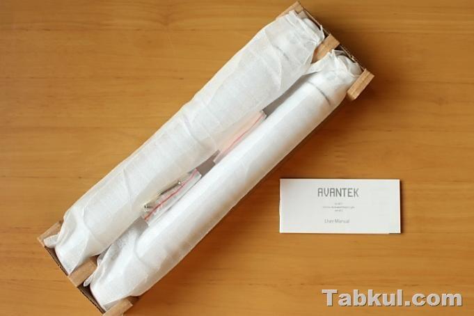AVANTEK-LE-001-tabkul.com-Review-IMG_3668