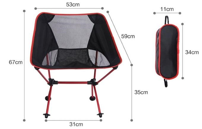 Airbibo-outdoor-chair-tabkul.com-review.1