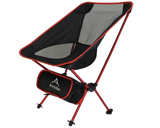 Airbibo-outdoor-chair-tabkul.com-review