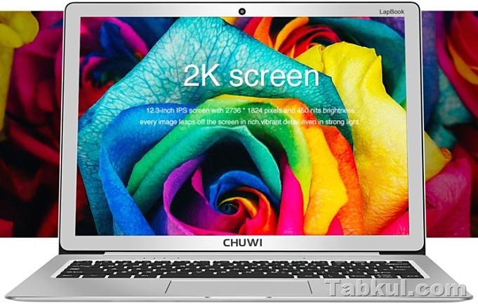 CHUWI-LapBook-12.3-00