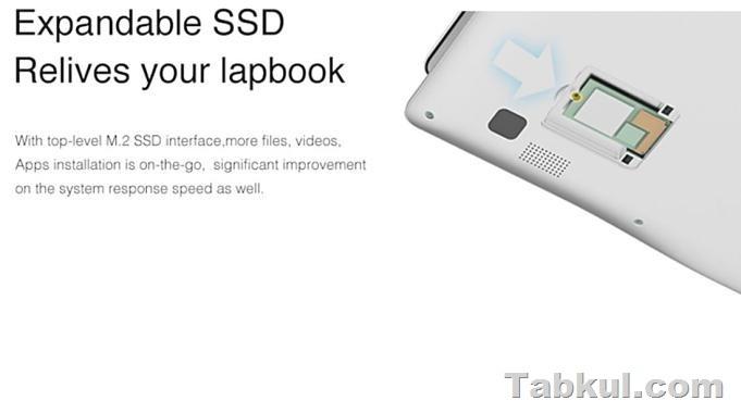 CHUWI-LapBook-12.3-01