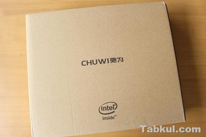 CHUWI-LapBook-12.3-IMG_4038