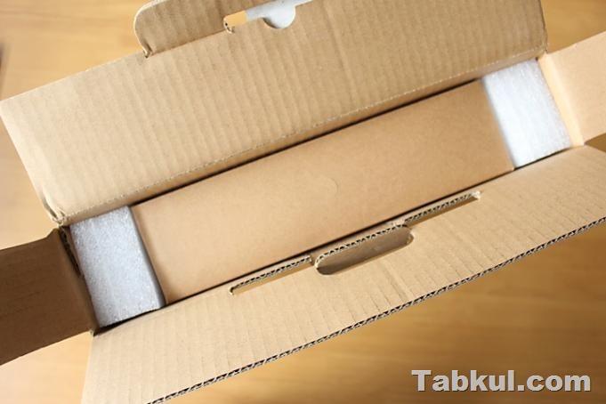 CHUWI-LapBook-12.3-IMG_4041