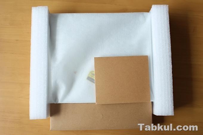 CHUWI-LapBook-12.3-IMG_4043