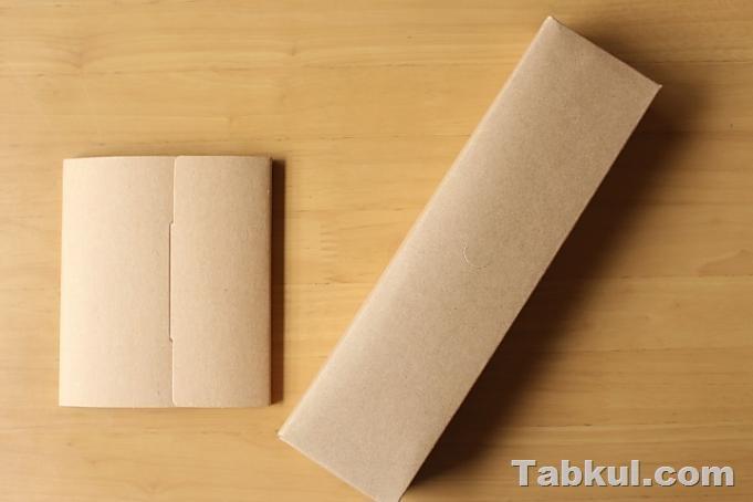CHUWI-LapBook-12.3-IMG_4046