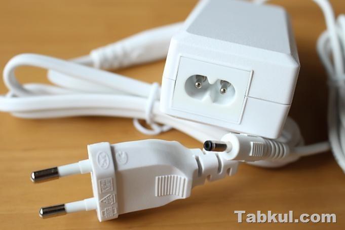 CHUWI-LapBook-12.3-IMG_4049